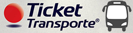 ticket transport Machupicchu Travel City